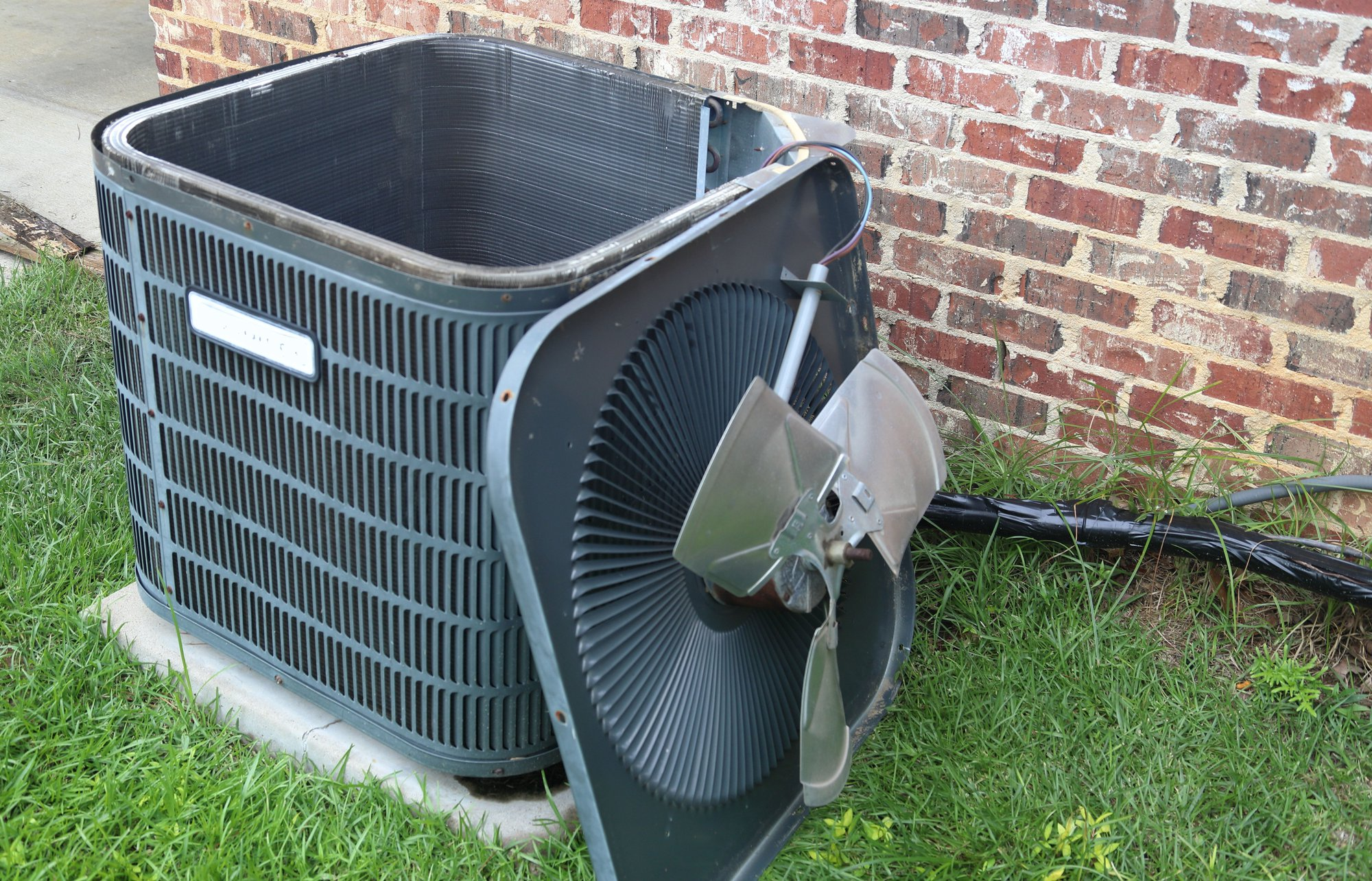 How Often Should You Have Your AC Serviced?